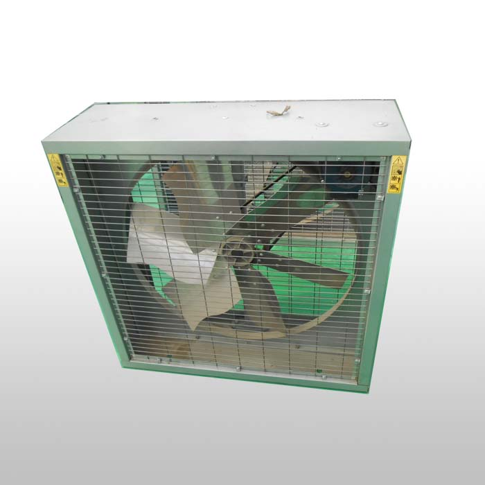 Ventilation, Cooling Pads, Fans, Air Inlets, Farrowing Crates